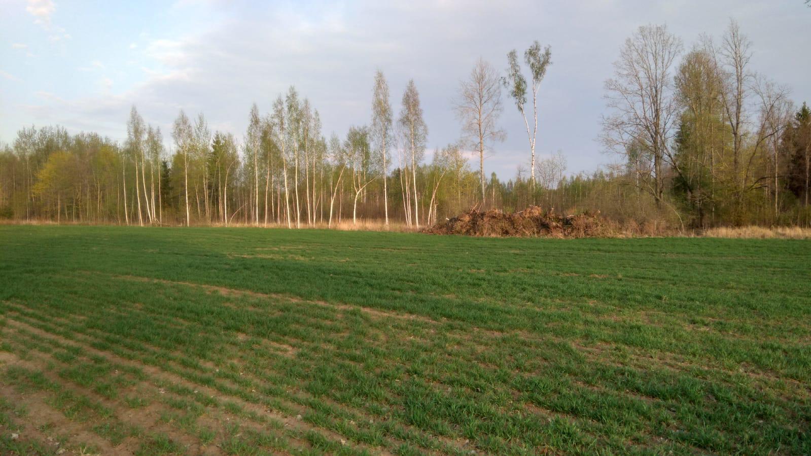 """Ietekmes uz vidi ZIŅOJUMA """"Derīgo izrakteņu (kūdras) ieguves lauku paplašināšana kūdras atradnē """"Jegorovas purvs"""" sabiedriskās apspriešanas sanāksmes protokols"""